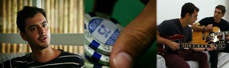 Life of Cards – Nicolau Villalobos – internationale serie